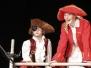 Musical 2016 - Teil 2